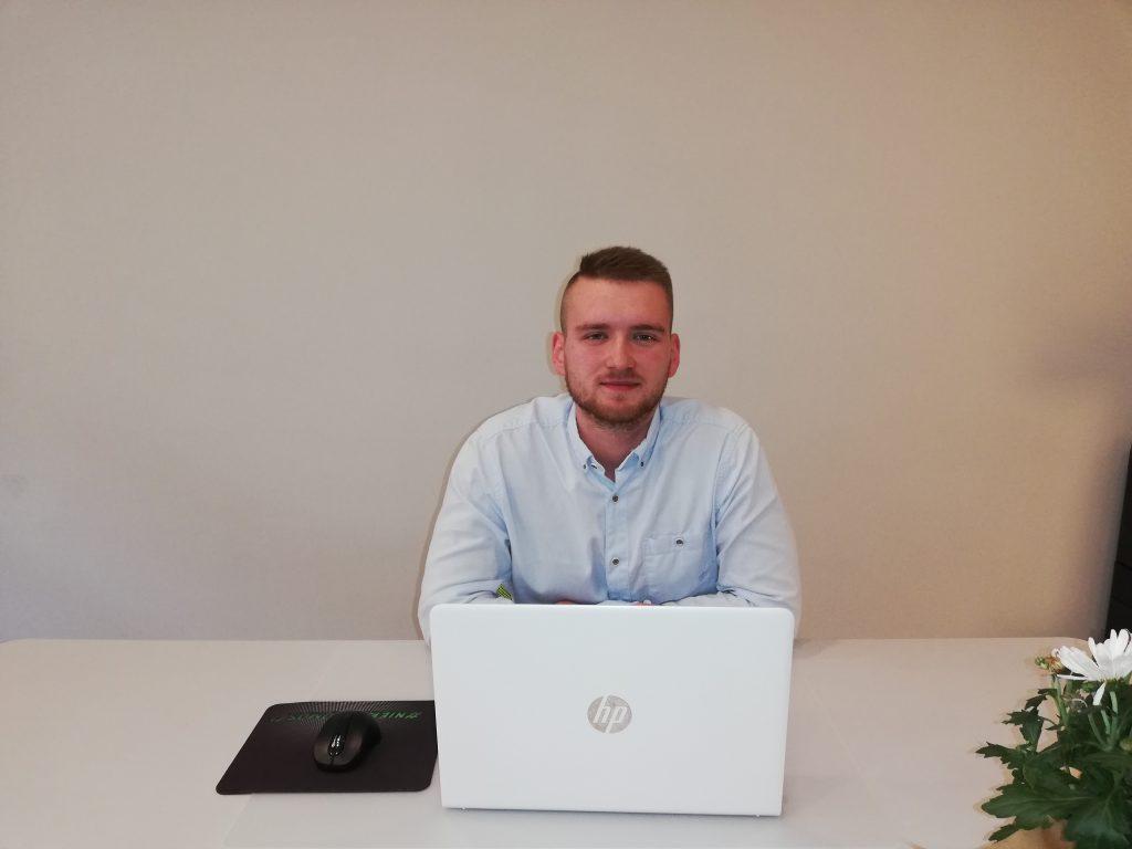 IMG 20181025 132911 1024x768 - Inwestycja Bosa 7 - Poznań, Górczyn, ul. Bosa