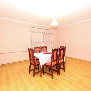 adne mieszkanie na sprzedaż w luboniu 300x300 - 5 pokoi, 1 piętro - Luboń, ul. Spokojna