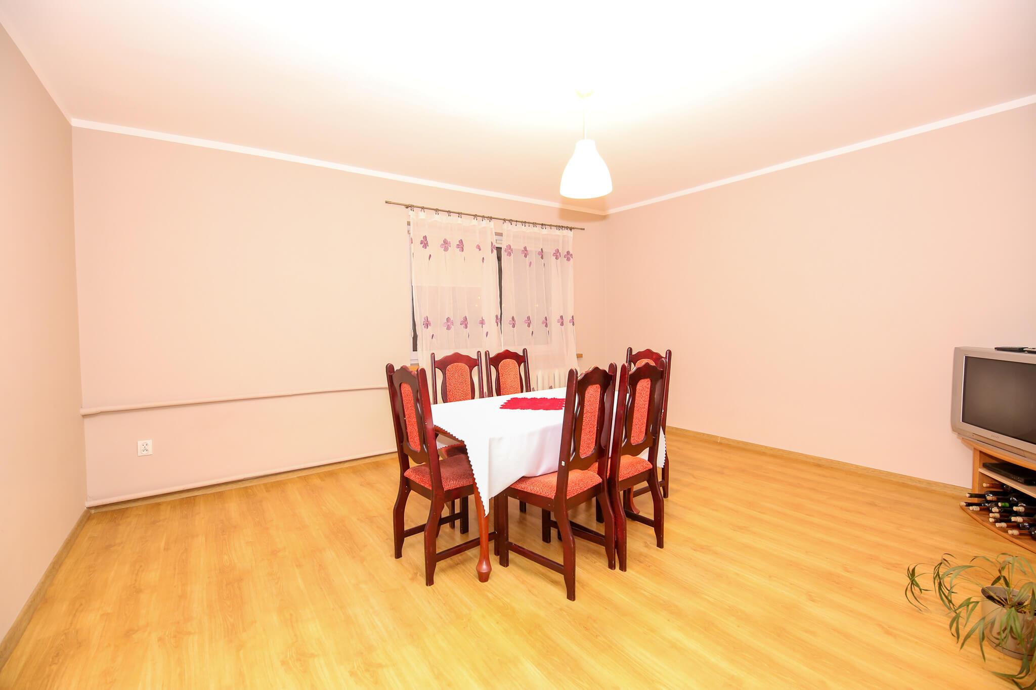 adne mieszkanie na sprzedaż w luboniu - Mieszkania w okolicy Poznania