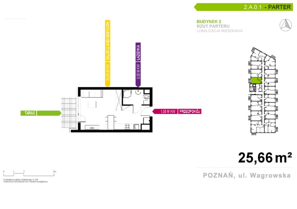 2.A.01 szukam mieszkania 1024x721 - Inwestycja Nowe Miasto - Poznań, Nowe Miasto, ul. Wagrowska