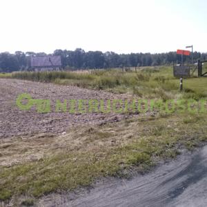 CAM01259 300x300 - Działka - Środa Wielkopolska