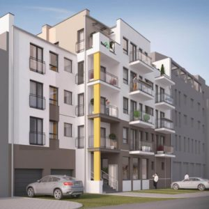 inwestowanie w nieruchomości 1 300x300 - Inwestycja Bosa 7 - Poznań, Górczyn, ul. Bosa
