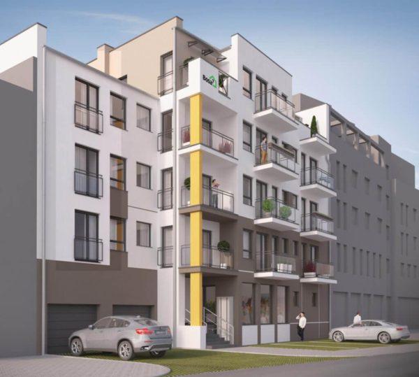 inwestowanie w nieruchomości 1 600x539 - Inwestycja Bosa 7 - Poznań, Górczyn, ul. Bosa