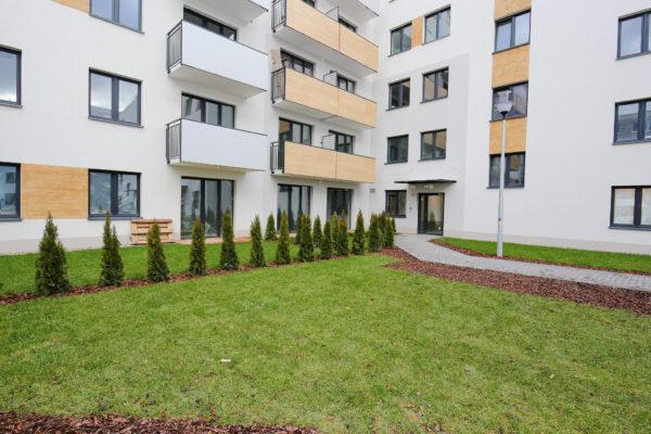 kawalerka na sprzedaż poznań 1 600x400 - 1 pokój, 2 piętro - Poznań, Narmowice, ul. Karpia