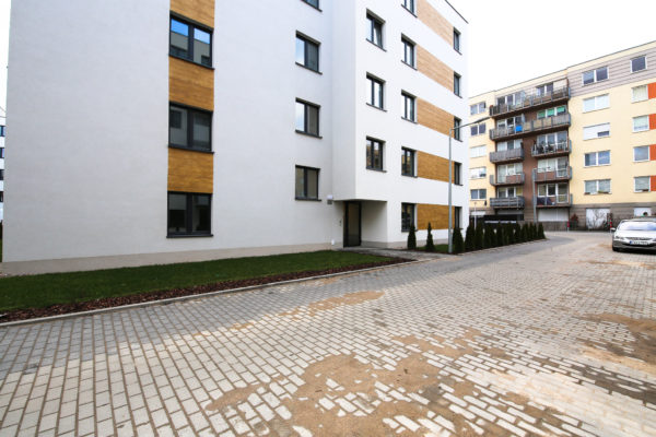 kawalerka na sprzedaż poznań naramowice 1 600x400 - 1 pokój, 2 piętro - Poznań, Narmowice, ul. Karpia