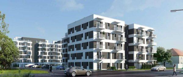 kupię dom 3 600x253 - Inwestycja Dmowskiego 107 - Poznań, Łazarz, ul. Dmowskiego