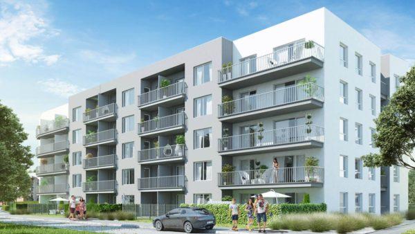 kupię mieszkanie 7 600x338 - Inwestycja Nowe Żegrze - Poznań, Nowe Miasto, ul. Byteńska