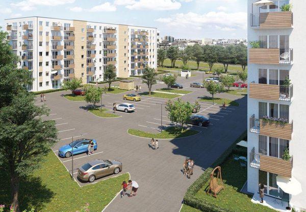 kupię mieszkanie 8 600x415 - Inwestycja Nowe Miasto - Poznań, Nowe Miasto, ul. Wagrowska