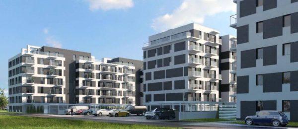 kupię mieszkanie 9 600x260 - Inwestycja Dmowskiego 107 - Poznań, Łazarz, ul. Dmowskiego