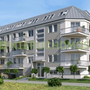 mieszkanie grunwald poznań 300x300 - Inwestycja Leonarda 8 - Poznań, Winiary, ul. Św. Leonarda