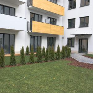 mieszkanie na sprzedaż poznań 2 300x300 - 1 pokój, 2 piętro - Poznań, Narmowice, ul. Karpia