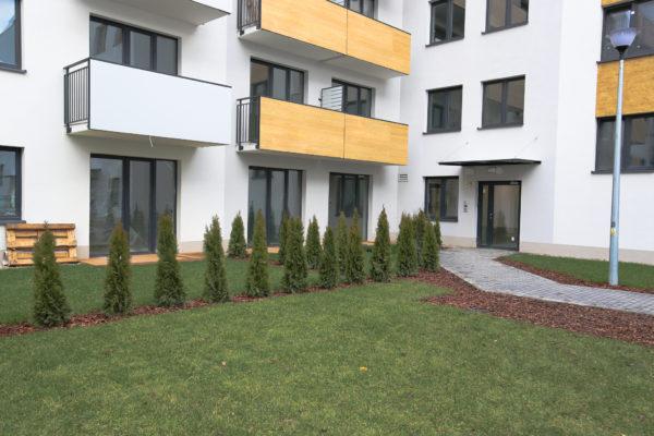 mieszkanie na sprzedaż poznań 2 600x400 - 1 pokój, 2 piętro - Poznań, Narmowice, ul. Karpia