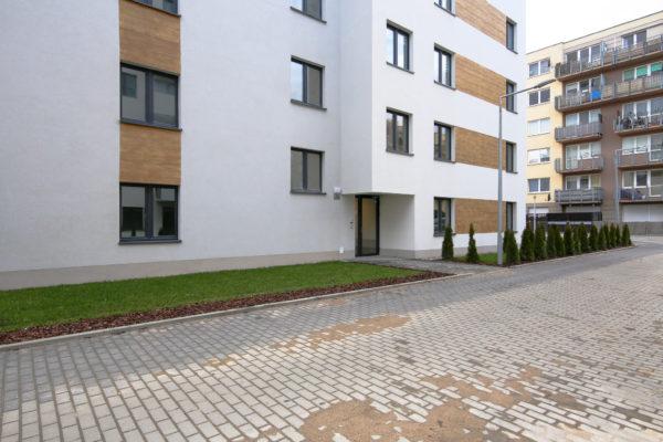 mieszkanie na sprzedaż poznań naramowice 1 600x400 - 1 pokój, 2 piętro - Poznań, Narmowice, ul. Karpia