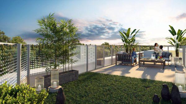 sprzedam mieszkanie 3 600x338 - Inwestycja Soleil de Malta - Poznań, Nowe Miasto, ul. Milczańska