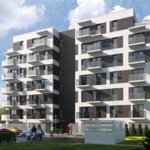 sprzedam mieszkanie 5 300x300 - Inwestycja Dmowskiego 107 - Poznań, Łazarz, ul. Dmowskiego