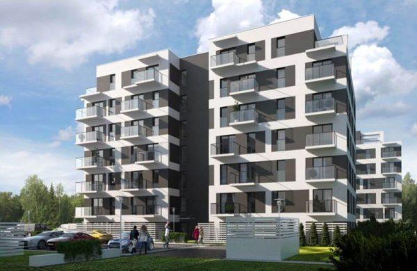 sprzedam mieszkanie 5 600x390 - Inwestycja Dmowskiego 107 - Poznań, Łazarz, ul. Dmowskiego