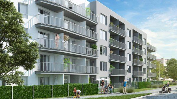 wynajmę mieszkanie 1 600x338 - Inwestycja Nowe Żegrze - Poznań, Nowe Miasto, ul. Byteńska