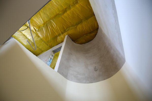 dom Grubsko 600x400 - Dom wolnostojący, 5 pokoi, 214 m2 - Grubsko, k. Nowego Tomyśla