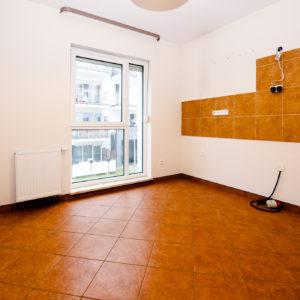 3 pokoje na sprzedaż podolany poznań 300x300 - 3 pokoje, 1 piętro - Poznań, Podolany, Strzeszyńska