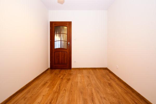 3 pokoje na sprzedaż poznań 600x400 - 3 pokoje, 1 piętro - Poznań, Podolany, Strzeszyńska