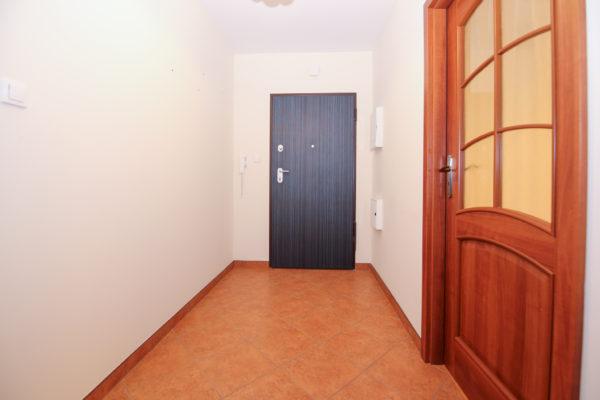 biuro nieruchomości poznań 1 600x400 - 3 pokoje, 1 piętro - Poznań, Podolany, Strzeszyńska