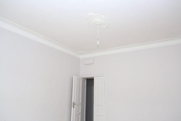 lokal biurowy jeżyce 600x400 - 3 pokoje, 2 piętro - Poznań, Jeżyce, Kraszewskiego
