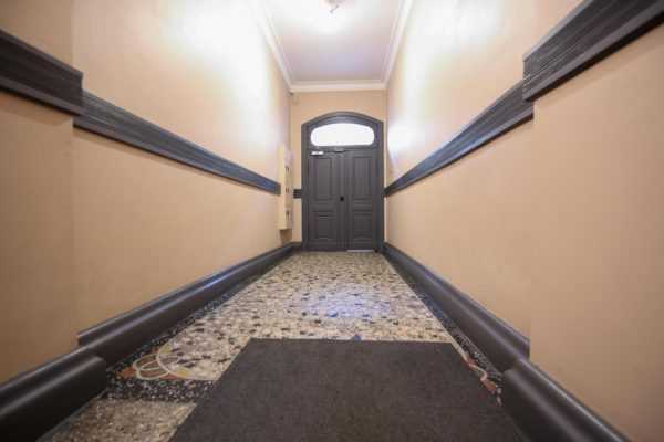 lokal na wynajem jezyce 600x400 - 3 pokoje, 2 piętro - Poznań, Jeżyce, Kraszewskiego