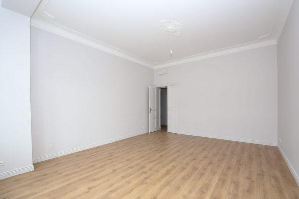 lokal użytkowy jeżyce 600x400 - 3 pokoje, 2 piętro - Poznań, Jeżyce, Kraszewskiego