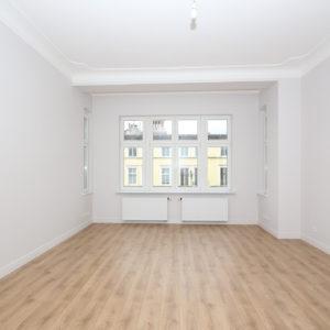 lokal użytkowy poznań 300x300 - 3 pokoje, 2 piętro - Poznań, Jeżyce, Kraszewskiego
