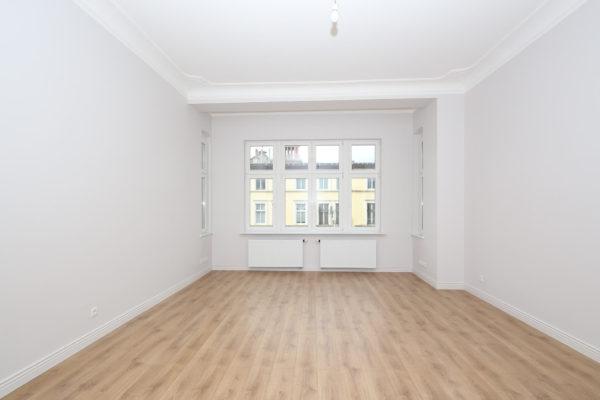 lokal użytkowy poznań 600x400 - 3 pokoje, 2 piętro - Poznań, Jeżyce, Kraszewskiego