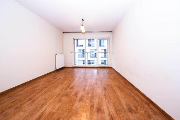 mieszkanie na sprzedaż podolany poznań 600x400 - 3 pokoje, 1 piętro - Poznań, Podolany, Strzeszyńska