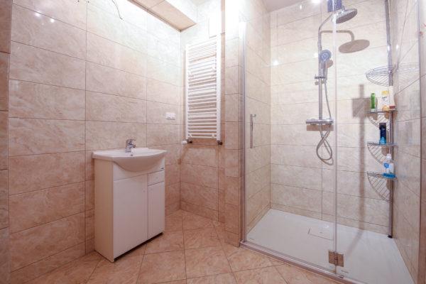 mieszkanie na sprzedaż poznań 2 600x400 - 3 pokoje, 1 piętro - Poznań, Podolany, Strzeszyńska