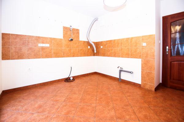 mieszkanie na sprzedaż strzeszyńska 600x400 - 3 pokoje, 1 piętro - Poznań, Podolany, Strzeszyńska