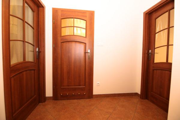 pośrednik poznań 600x400 - 3 pokoje, 1 piętro - Poznań, Podolany, Strzeszyńska