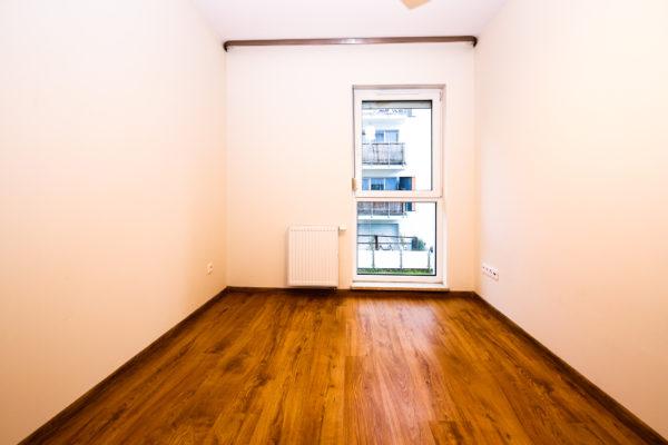 trzy pokoje na sprzedaż podolany poznań 600x400 - 3 pokoje, 1 piętro - Poznań, Podolany, Strzeszyńska