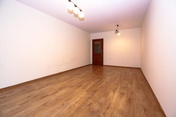 trzy pokoje na sprzedaż poznań 600x400 - 3 pokoje, 1 piętro - Poznań, Podolany, Strzeszyńska