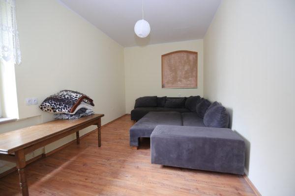 IMG 8742 600x400 - Dom wolnostojący, 4 pokoje, 130 m2 - Golęczewo, ul. Dworcowa