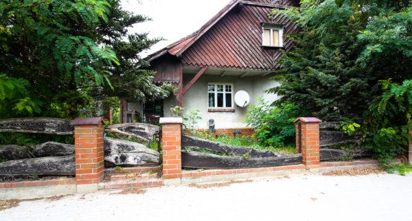 IMG 8751 1 600x322 - Dom wolnostojący, 4 pokoje, 130 m2 - Golęczewo, ul. Dworcowa