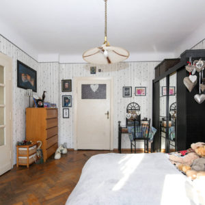 mieszkanie na sprzedaż poznań 300x300 - 4 pokoje - Poznań, ul. Grunwaldzka
