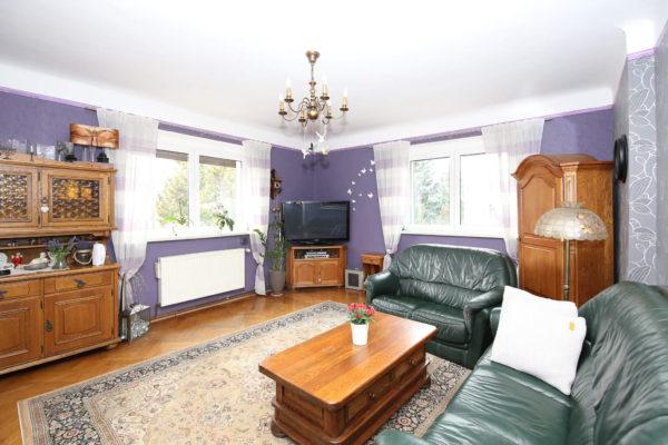 na sprzedaż mieszkanie do remontu poznań 600x400 - 4 pokoje - Poznań, ul. Grunwaldzka