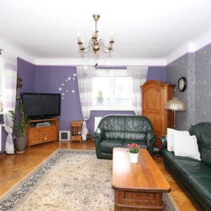 na sprzedaż mieszkanie do remontu poznań grunwald 300x300 - 4 pokoje - Poznań, ul. Grunwaldzka