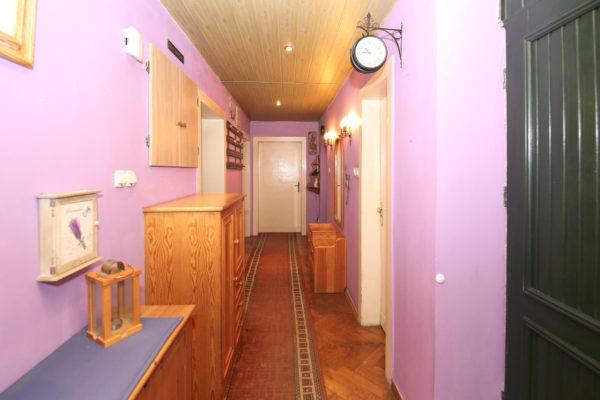 piętro domu na sprzedaż poznań 600x400 - 4 pokoje - Poznań, ul. Grunwaldzka