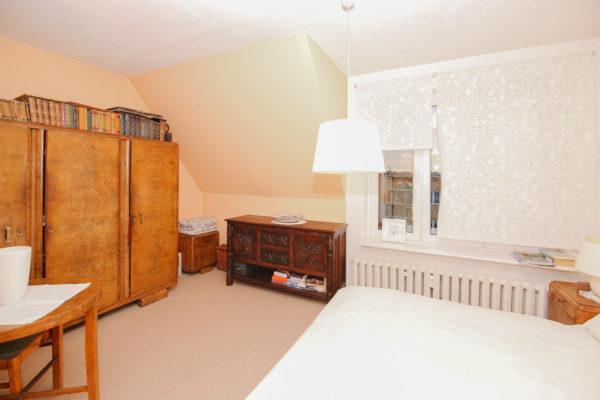 4 pokoje murowana goślina 600x400 - 4 pokoje, 4 piętro - Murowana Goślina, ul. Długa