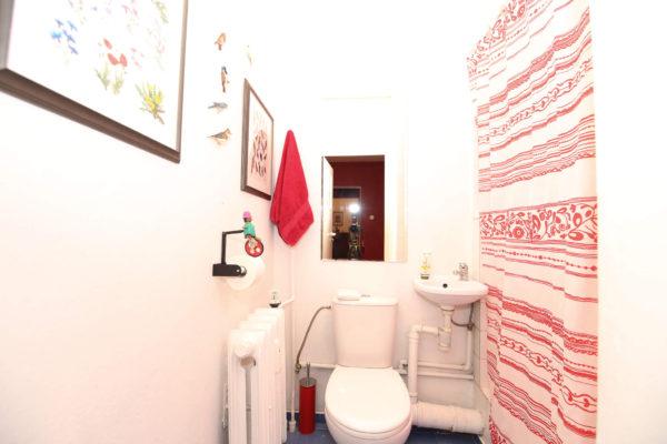 biuro nieruchomości murowana goślina 600x400 - 4 pokoje, 4 piętro - Murowana Goślina, ul. Długa