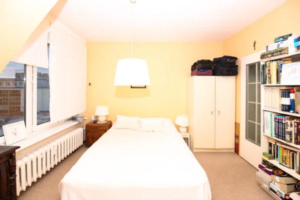 cztery pokoje murowana goślina 600x400 - 4 pokoje, 4 piętro - Murowana Goślina, ul. Długa