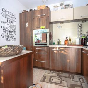 dwa pokoje na sprzedaż komorniki 300x300 - 2 pokoje, parter - Komorniki, ul. Storczykowa