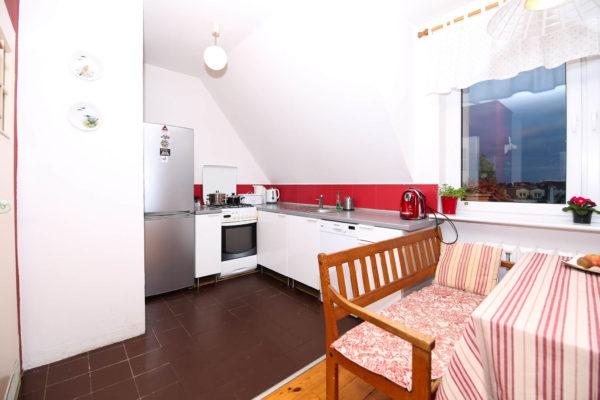 kupię mieszkanie murowana goślina 600x400 - 4 pokoje, 4 piętro - Murowana Goślina, ul. Długa
