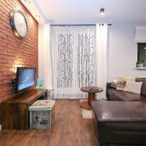 mieszkanie do wejścia plewiska 300x300 - 3 pokoje, 2 pietro - Plewiska, ul. Miętowa