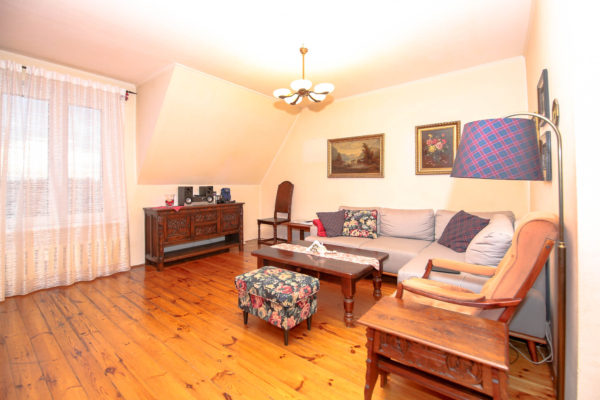mieszkanie na sprzedaż murowana goślina 600x400 - 4 pokoje, 4 piętro - Murowana Goślina, ul. Długa