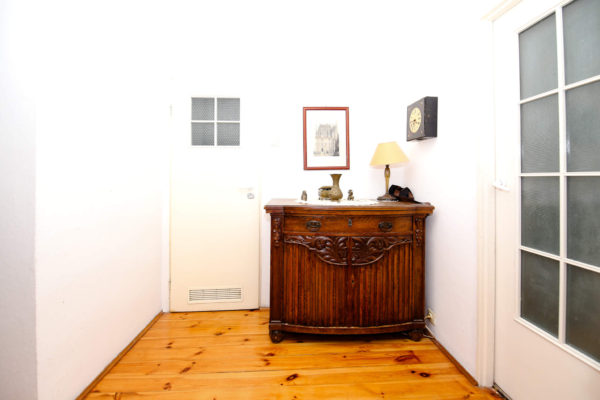 mieszkanie na sprzedaż pod poznaniem 600x400 - 4 pokoje, 4 piętro - Murowana Goślina, ul. Długa